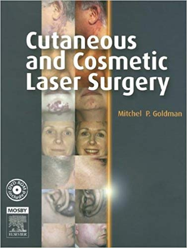Mitchel Goldman Md San Diego Ca Cosmetic Laser Dermatology
