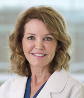 Kimberly J. Butterwick, MD