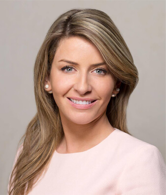 Sabrina G. Fabi, MD