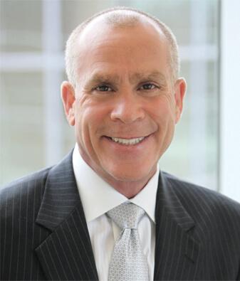 Mitchel P. Goldman, MD