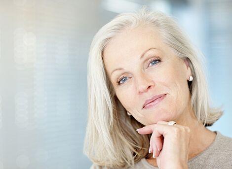 Aging Skin Dermatologists La jolla