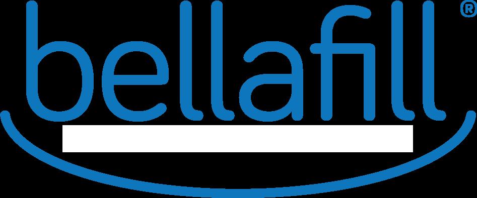 Bellafill Logo Cosmetic Laser Dermatology
