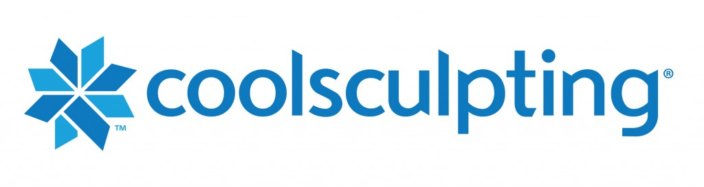 CoolSculpting Logo in San Diego