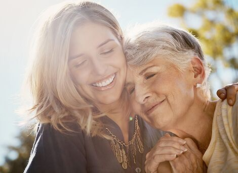 Dermatology Skincare in Your 60s