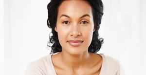 Cosmetic Laser Dermatology San Diego