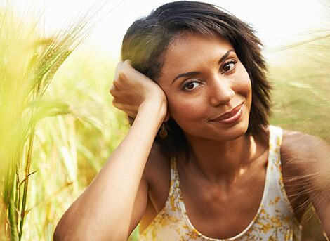 San Diego Cosmetic Dermatologists