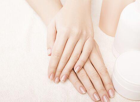 La Jolla Hand Veins Treatment