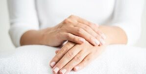 aging_hands_treatment san diego