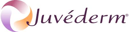 Juvederm Experts in San Diego