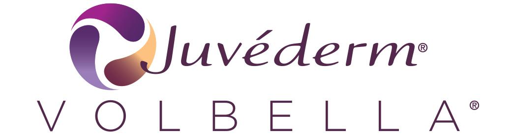 Juvéderm Volbella XC logo