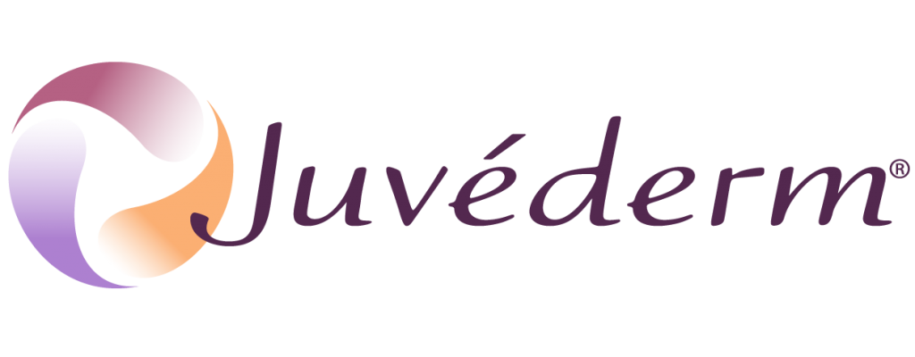 Juvederm Dermal Filler in San Diego