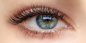 Longer Eyelashes Dermatology Oceanside