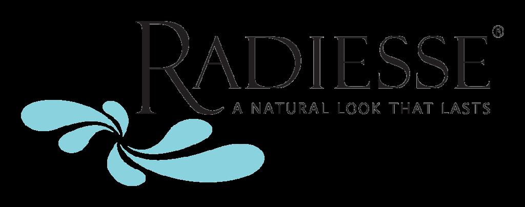 Radiesse Wrinkle Treatment in San Diego
