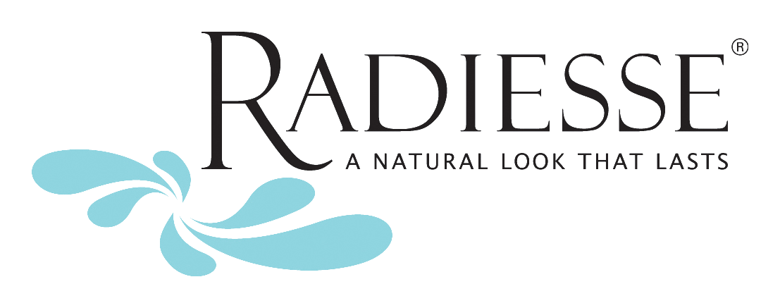 Radiesse Wrinkle Treatment in San Diego