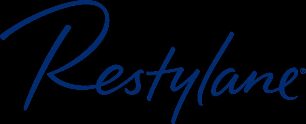 Restylane Cosmetic Laser Dermatology