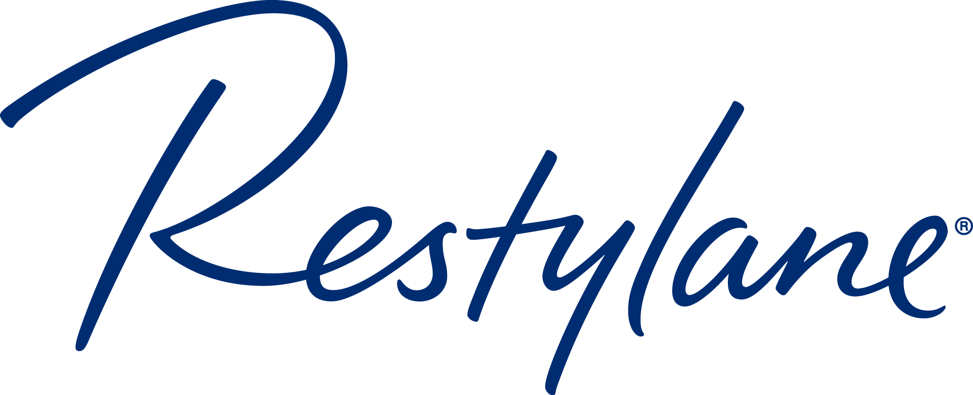 Restylane Wrinkle Treatment