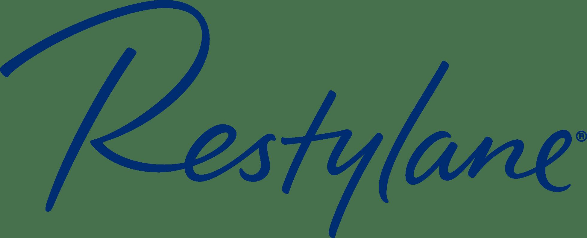 Restylane Wrinkle Treatment