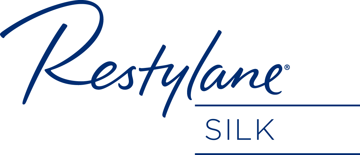 Restylane Silk San Diego