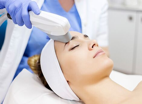 La Jolla Light Therapy Dermatology