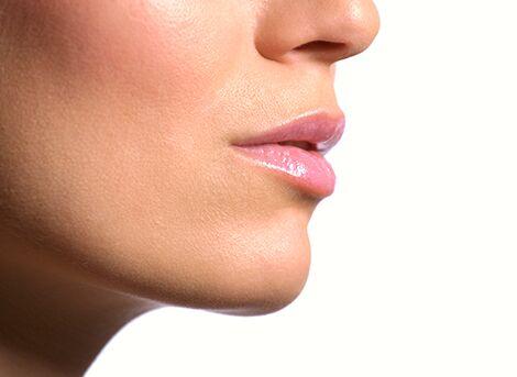 La Jolla Dermatology Skin Products