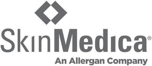 San Diego Cosmetic Laser Dermatology Products