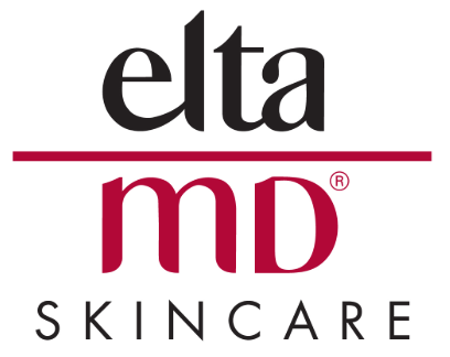 eltaMD Dermatology Products San Diego