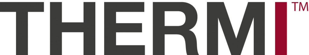 Thermi Logo in San Diego
