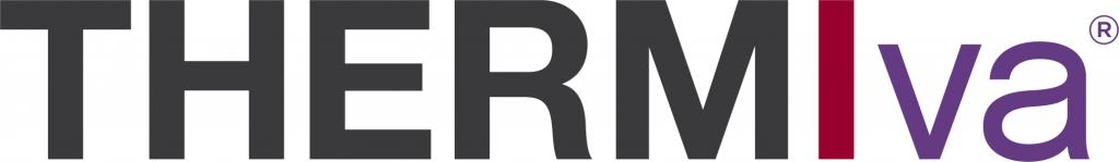 ThermiVa Logo in San Diego