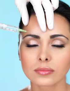 voluma facial injection in san diego, ca