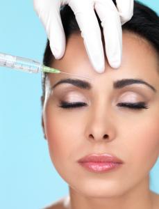 voluma facial injection in san diego, ca