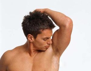 botox for sweaty armpit treatment in san diego, ca