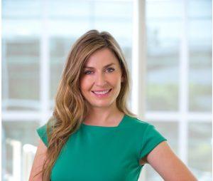 Sabrina Fabi, MD San Diego, CA | Cosmetic Laser Dermatology