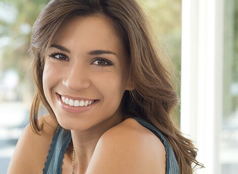 skin laxity treatment san diego