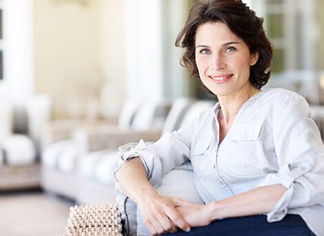 aging skin treatment san diego