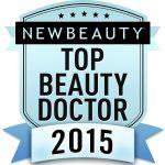 Kimberly Butterwick MD Awards