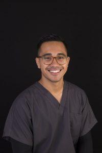 San diego Cosmetic Dermatology