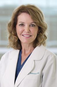 Dr. Butterwick San Diego Dermatologist