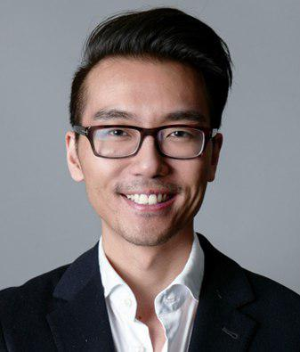 Douglas C. Wu, MD, PhD