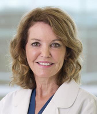 Kimberly J. Butterwick, MD