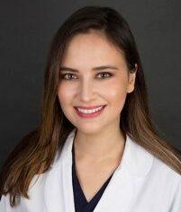 Monica Boen, MD