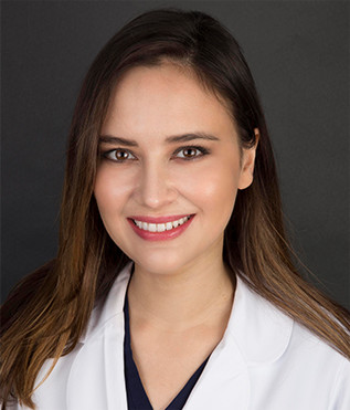 Monica Boen, MD
