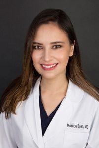 San Diego Cosmetic Laser Dermatology