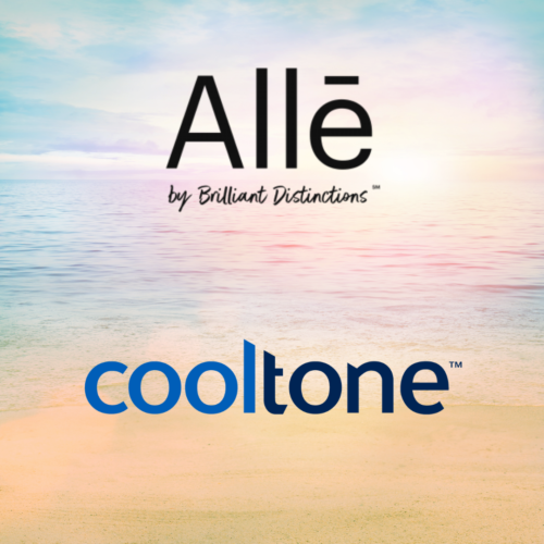 Earn Cooltone rewards with Alle