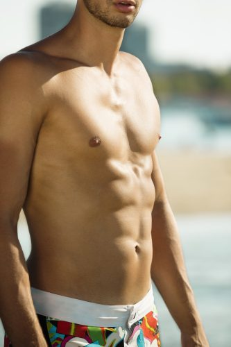 coolsculpting for men cosmetic laser dermatology