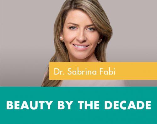 anti aging dermatology treatments in san diego, ca