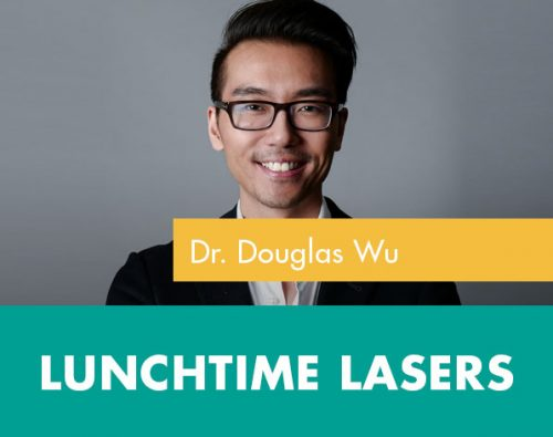 laser dermatology treatments in san diego, ca