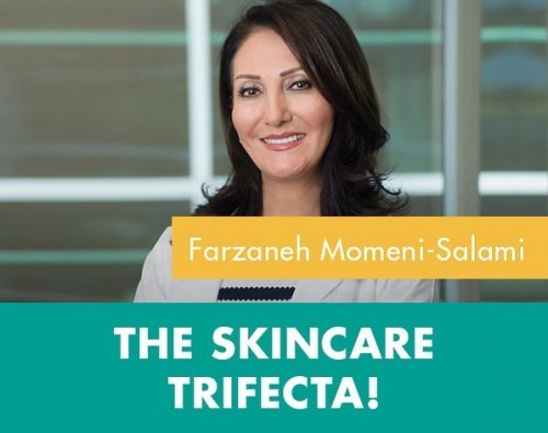 skincare tips by a medical aesthetician in san diego, ca