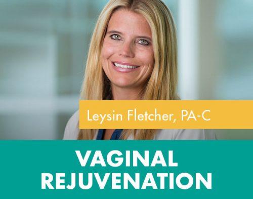 vaginal rejuvenation treatments in san diego, ca