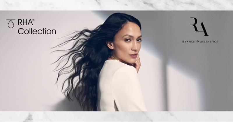 rha-promotional-image